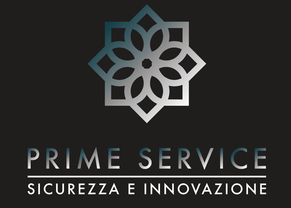 Prime Service Sicurezza e Innovazione